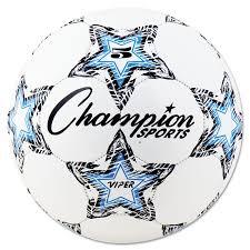 soccer balls walmart com