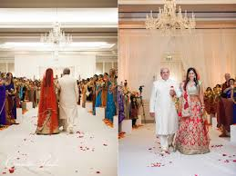 indian weddings in st louis shauna rohits wedding celebration st louis indian wedding