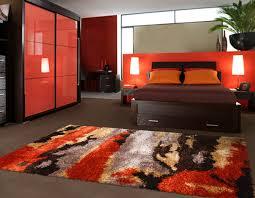 tapis chambre a coucher tapis chambre a coucher 2017 et tapis images nadiafstyle com