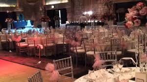 mmadi u0026 lawrence amazing wedding decor at sun city by sa wedding