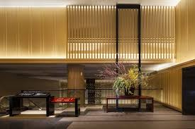 Tokyu Hotels Comfort Members Kyoto Tokyu Hotel 2017 Room Prices Deals U0026 Reviews Expedia