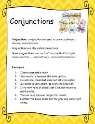 primary english language learning resources prepositions and