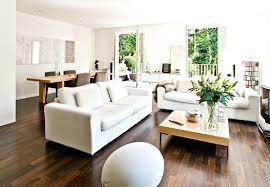 decorate your home online how to decorate your house leonardpadilla com