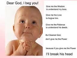 Babies Memes - funny babies memes jokes etc nigeria