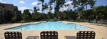 Mansions by Mansions At Turkey Creek Apartments Humble Tx 281 821 3100
