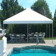 tent rental miami 20x20 tent rental in miami miami party supply