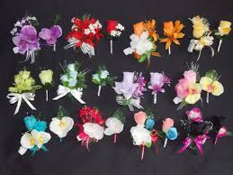 where can i buy a corsage and boutonniere for prom corsage boutonniere sets my boutique