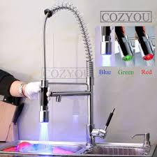 Kitchen Faucet Outlet Compare Prices On 3 Outlet Tap Online Shopping Buy Low Price 3