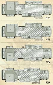 Prevost Floor Plans by Home Design Reference Home Decoration And Designing 2017