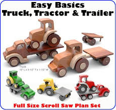 Free Woodworking Plans Toy Trucks by 1079 Best Wooden Toy Ideas Images On Pinterest Toys Wood And