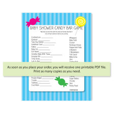 my water broke baby shower game rules gallery baby shower ideas