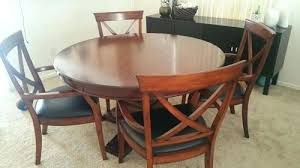 used dining room sets dining room tables used dining room tables walmart alanho me