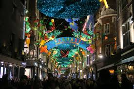 a classic christmas in london a traveler s christmas in london travel hacker girl a for travellers