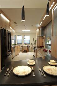 free used kitchen cabinets kitchen kitchen design stores near me cost of new cabinets free