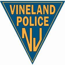 vineland police on twitter