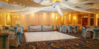 personalised wedding backdrop uk wedding backdrops table skirts wedding decor
