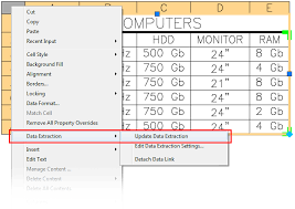 autocad tutorial with exle blocks attributes data extraction in autocad 2016 tutorial and videos