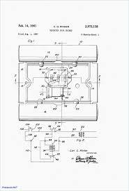 diagram for wiring three doorbells doorbell wire color code free