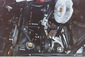 1999 jeep grand radiator replacement jeep grand electric fan