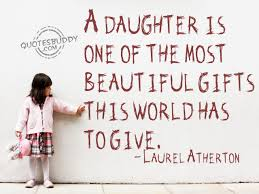 Love A Child Quotes by 96 Best Quotes About Daughters Images On Pinterest Thoughts