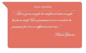 wedding quotes kahlil gibran quotes archives page 2 of 2 sandals wedding