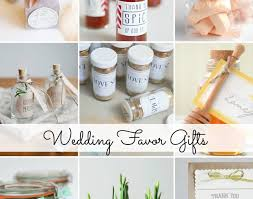 simple wedding favors wedding creative wedding guest room gift ideas 36 with a lot