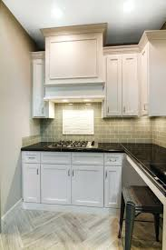 how to do kitchen backsplash decoration kitchen backsplash mosaic