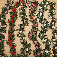 artificial flowers wholesale cheap artificial flowers online artificial flowers for 2018
