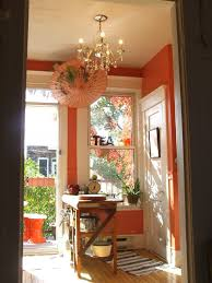 best 25 coral kitchen ideas on pinterest grey and coral mason