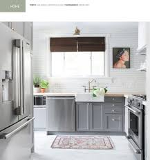 white kitchen cabinets with vinyl plank flooring how to lay luxury vinyl tile flooring lvt a feature in