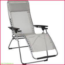chaise longue hesperide chaise longue hesperide 323067 chaise longue hesperide nouveau