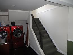 toronto basement renovations we renovate your basement