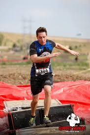 Rugged Maniac Discount Race Recap Rugged Maniac Denver Mud Run Obstacle Course Race