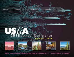 Arizona travel insurance images 2018 annual conference us travel insurance association png