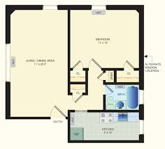 1 bedroom apartment floor plans apartment building pictures u0026 exterior photo gallery liberty