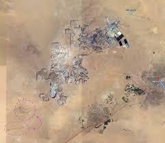 Google Maps Area 51 Alec Muffett On Twitter