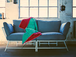 ikea sofa hacks ikea u0027s u0027hackable u0027 sofa bed will debut at milan design week curbed