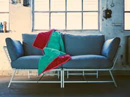 Sofas For Sale Ikea Ikea U0027s U0027hackable U0027 Sofa Bed Will Debut At Milan Design Week Curbed