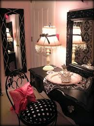 Paris Inspired Bedroom by Paris Pretty Soft Pink Ruffles Eiffel Tower Fleur De Lis