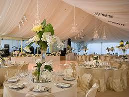 napa wedding venues meadowood napa valley wedding venues st helena ca 94574 wine