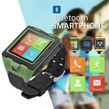 Rugged Design Rugged Design Smart Watch Phone W End 10 13 2017 10 30 Pm