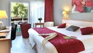 chambre de commerce thonon hotel thonon les bains arc en ciel lac leman
