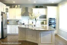 crown molding for kitchen cabinet tops decorative molding kitchen cabinets proxart co