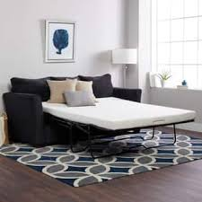 twin size sofa beds mattresses for less overstock com
