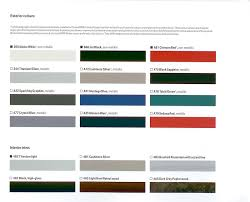 bmw m3 paint codes le mans blue bmw 1 er color chart