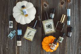 fall scents the redolent mermaid fall fun series ii favorite fall scents