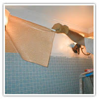 kantu painting wallpaper removal in pearland texas