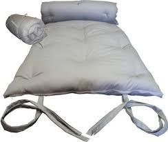 futon mattress amazon all about signs