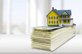 sell my house compare we buy houses comparison
