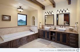 mediterranean bathroom design mediterranean bathroom design 15 astonishing mediterranean
